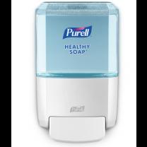 Purell ES4 Dispenser