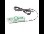 Posey Alarm Sensors