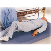 Soft-Fall Bedside Mat by Skil-Care