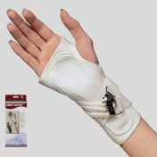 Cock-up Wrist Splint Canvas