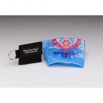 Res-Cue Key First Aid Kit