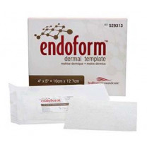 Endoform Dermal Template Collagen Dressing - Aroa Biosurgery