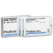 Profore Wound Contact Layer