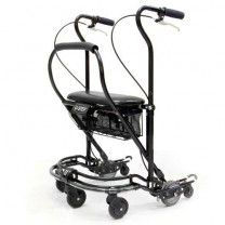 U-Step II Walking Stabilizer