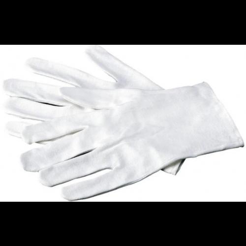 Soft Hands Gloves