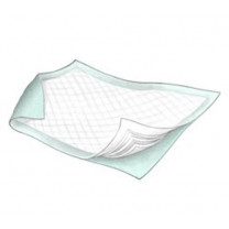 TENDERSORB Disposable Underpads