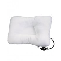 Air Core Adjustable Cervical Pillow