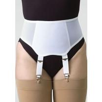Jobst Standard Slip On Garter Belt w/Adjustable Garters
