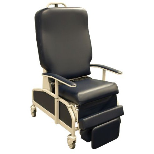 Medical Recliner Transfer Chair