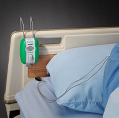 Posey Keepsafe Essential Alarm System Fall Prevention