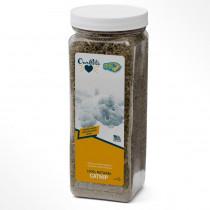 Catnip Jar