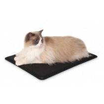K&H Extreme Weather Kitty Pad and Cover