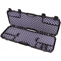 Tactical AR Case