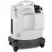 Respironics Millennium M10 Oxygen Concentrator 10 Liter