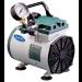 Mobilaire™ 50 PSI Medical Aerosol Air Compressor