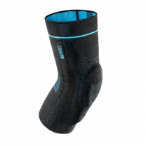 Ossur Formfit Pro Knee Brace - Black
