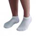 Quick Drying Water Socks