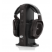 sennheiser rs 185 wireless headphone system with manual volume control 015