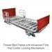 Primus PrimeCare Deluxe Bed Frame