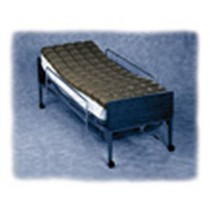Roho Prodigy Mattress Overlay Section