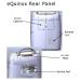 SeQual eQuinox Rear Panel