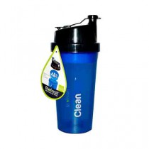 Power Shaker Bottle