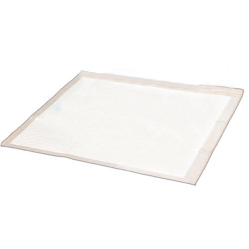 simple solution large pet training pads 7d2