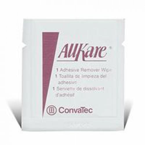 AllKare Adhesive Remover Wipe