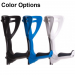 ErgoTech Forearm Crutch Color Options