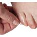 BODY GUARD Skin Care Kit 1 Inch Hydro Gel Squares