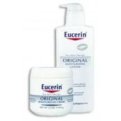 Eucerin Original Lotion