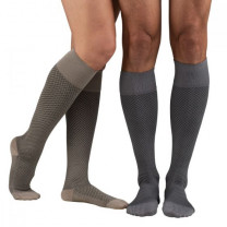 Dr. Comfort Everyday Style Compression Stockings