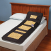 Massage Cushion Pad