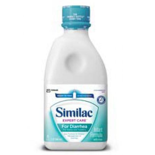Similac Expert Care for Diarrhea Infant Formula