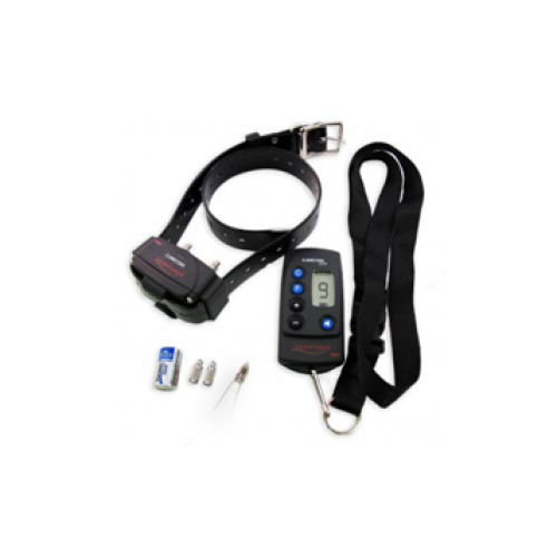 DogTek Canicom Electronic Training Collar