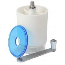 EQ-PC-002 Pill Grinder