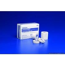 TENDERSKIN Hypoallergenic Paper Tape