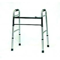 Bariatric Walker by PMI