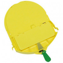 Samaritan PAD Trainer Electrode Cartridge