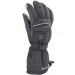 Epic 2.0 Heated Glove
