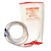 Huntleigh Flowtron DVT Garment Sleeves