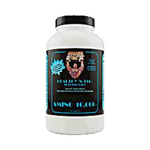 Nutritionals Amino 10000