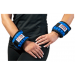 All Pro Exercise Product Weight Adjustable Hands Free Wrist Weights
