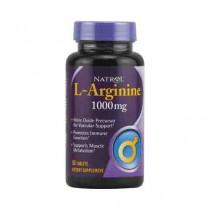 L-Arginine Amino Acids