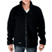 VentureHeat Fleece Heated Jackets For Men