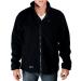 VentureHeat Fleece Heated Jackets For Men
