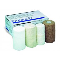 PROFORE Multi-Layer Compression Bandage System 66020016