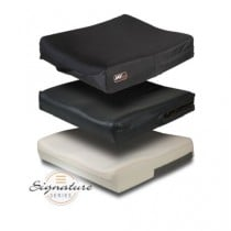 JAY Ion Wheelchair Cushion