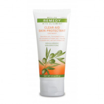 Remedy Clear-Aid Skin Protectant with Olivamine