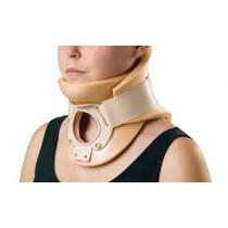 Tracheotomy Philadelphia Cervical Collars